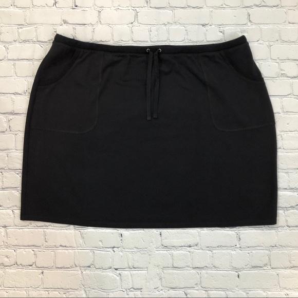Fashion Bug Dresses & Skirts - Womens Plus Size Fashion Bug Skirt